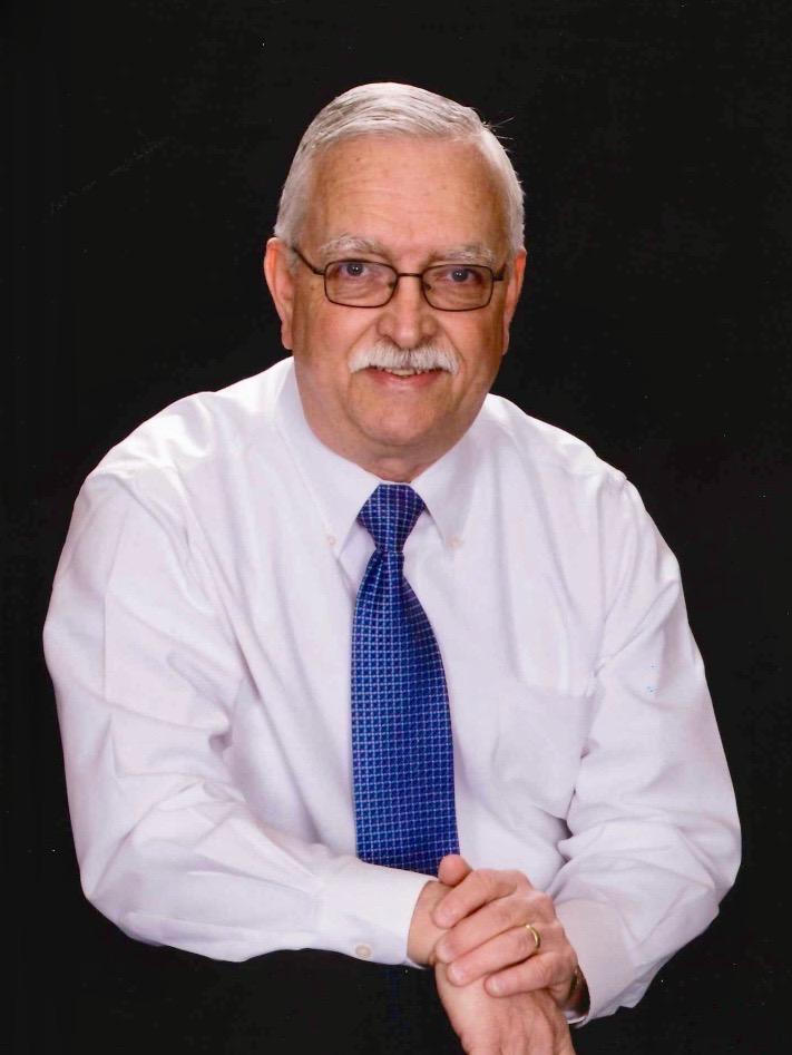 Edward Kube