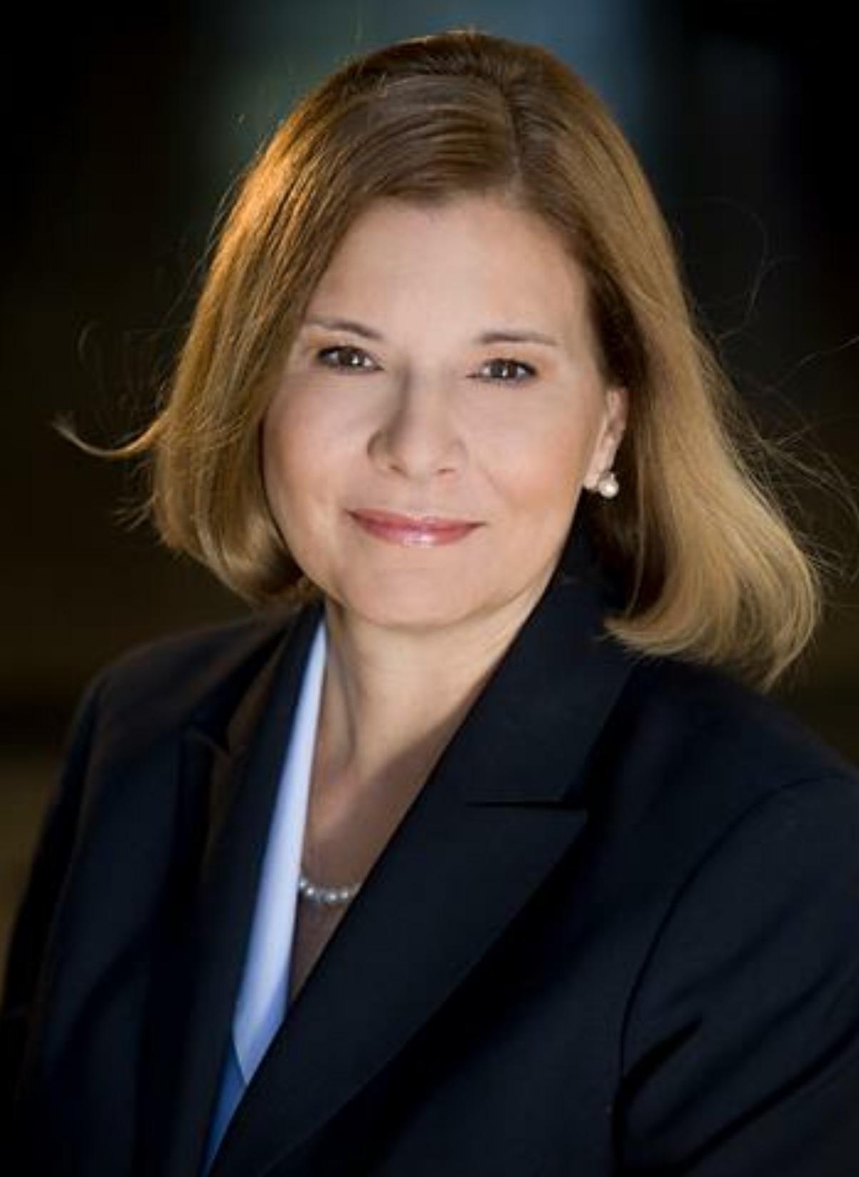 Andrea Erard