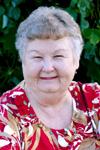 Kathy Byers